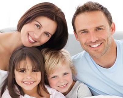 Dental treatments 1